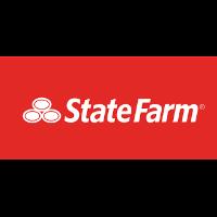 Jay Bullie - State Farm Agent