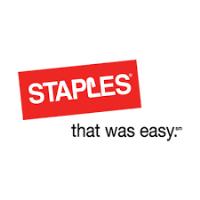 Staples-Cranberry Twp. - Cranberry Twp