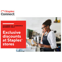 Staples-Cranberry Twp. - Cranberry Twp