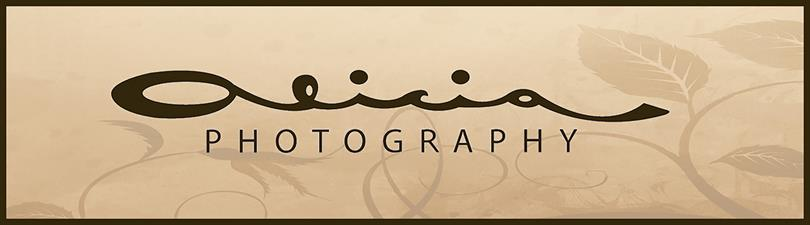 Alicia Photography