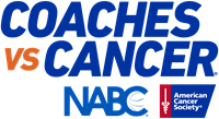 American Cancer Society 13th Annual Coaches vs Cancer Tipoff Reception