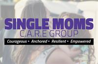 Single Moms C.A.R.E. Support Group