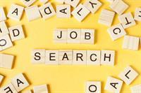 Basilone Executive Search