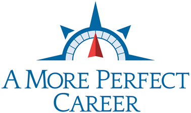 A More Perfect Career