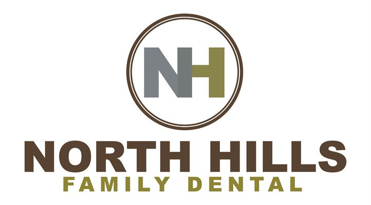 North Hills Family Dental
