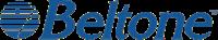 Beltone Hearing Care Center - Pittsburgh