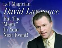 DLC Magic Productions - Pittsburgh