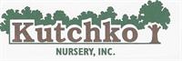 Kutchko Nursery Inc.