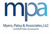 Myers, Patsy & Associates, LLC is pleased to announce that Kimberly Wetzel, CPA, has been promoted to Audit Partner