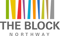 The Block Northway: The Neighborhood News August 2019