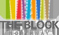 The Block Northway: The Neighborhood News October 2019