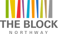 November Events at The BLOCK Northway