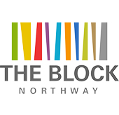 December Happenings at THE BLOCK Northway