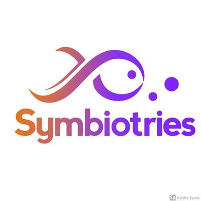 Symbiotries, Inc.