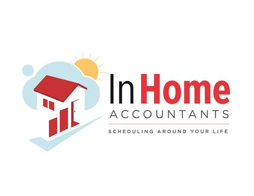 InHome Accountants- Symbiotries' Marketplace for connections.