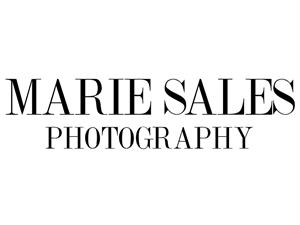 Marie Sales Photography LLC