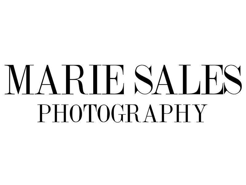 Marie Sales Photography LLC