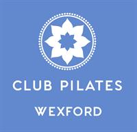 Club Pilates Wexford - Wexford