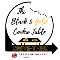 Bring the kids and pets to Hartwood Acres for Dress for Success Pittsburgh's Black & Gold Cookie Table