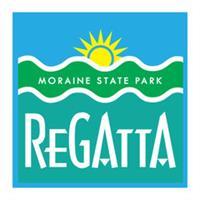 Moraine State Park Regatta Announces Workforce Development Initiative