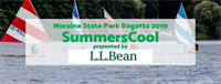 SummersCool presented by L.L.Bean expands free activities lineup at Moraine State Park Regatta
