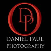 Daniel Paul Photography/Tri-State Sports Photography
