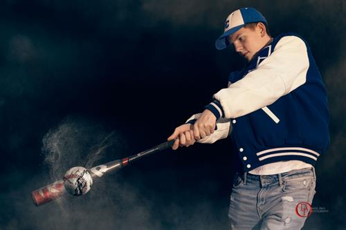 Gallery Image Baseball2-Edit(3).jpg