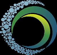 Enspra Corporation