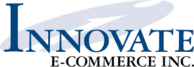 Innovate E-Commerce, Inc.