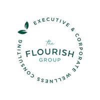 The Flourish Group - Communications & Wellness Consulting - Cranberry Township