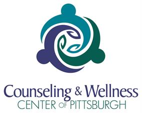 Counseling and Wellness Center of Pittsburgh