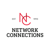 Network Connections, Inc