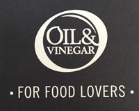 Oil & Vinegar - Chicora