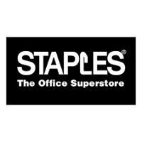 REGISTER YOUR BUSINESS WITH STAPLES CONNECT FOR FREE AND RECEIVE A 20% OFF COUPON VIA EMAIL ONCE YOU ARE APPROVED