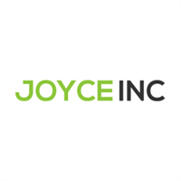 Joyce, Inc. - Pittsburgh