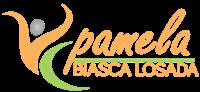 Health & Emotional Empowerment - Pamela Biasca Losada LLC - Allison Park