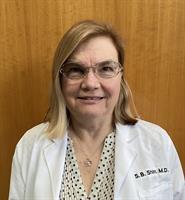 PCMA Advanced Pain Medicine and Wellness Center @ Seven Fields Welcomes Dr. Sarah Shinn, Internall and Geriatric Medicine