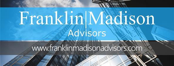 Franklin Madison Advisors, Inc.