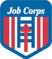 Pittsburgh Job Corps' Training Program