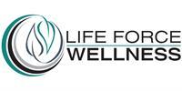 Life Force Wellness LLC