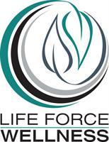 Life Force Wellness LLC - Evans City