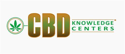 CBD Knowledge Centers