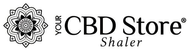 Your CBD Store - Shaler