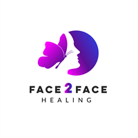 Please join in Supporting Face2Face Healing for our upcoming event as we partner with Pink Pamper