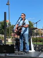 Summer Concerts Return to McCandless Crossing