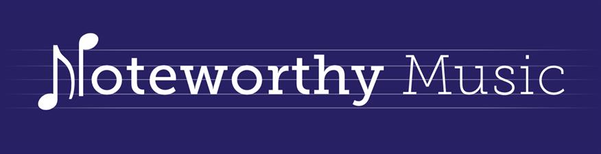Noteworthy Music, Inc