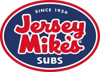 Jersey Mike's Subs