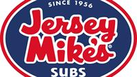 Jersey Mike's Sub's Wexford