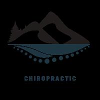 Talley Cavey Chiropractic - Allison Park