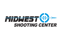 Midwest Shooting Center